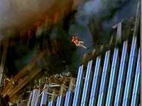 Remembering the 9/11 Jumpers: When is a Suicide Not a Suicid ...