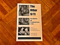 The Other 9/11 (and That Time I Gave a Lecture at MIT) | Mic ...
