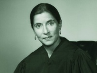 What RBG Taught Us About Justice | Mickey Z.