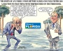 TOON: Bad Words In Florida | Gregory Crawford