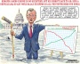 TOON: Crazy Jimmy's On A Roll | Gregory Crawford