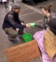 Who Cares About Helping Homeless Women? | Mickey Z.
