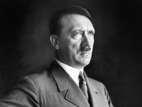 Hitler definitely died in 1945 according to new study of his teeth | AFP