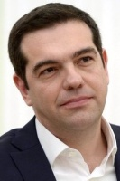 Foreign Policy for Sale: Greece's Dangerous Alliance with Israel | Ramzy Baroud