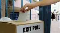 Election Fraud in the United States: 2004 to Present -- Part III: The Validity of Exit Polls for Monitoring Elections | Dale Tavris