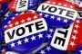 Election Fraud Prevention for the 2018 Midterms -- And Beyond | Dale Tavris