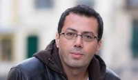 Fearing the Palestinian Narrative: Why Israel Banned 'Jenin Jenin' | Ramzy Baroud