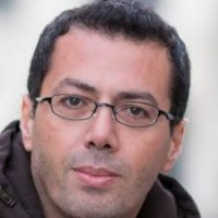 Imagining Palestine: On Barghouti, Darwish, Kanafani and the Language of Exile | Ramzy Baroud