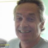 Philip A. Farruggio