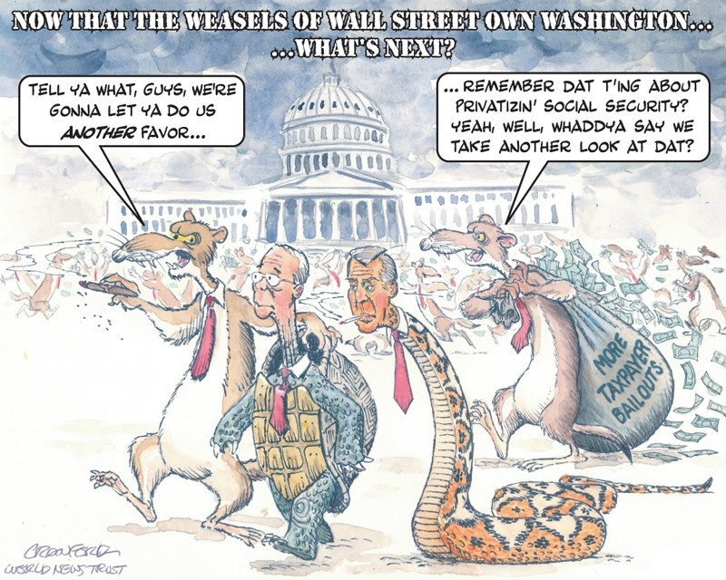 TOON_Weasels_of_Wall_Street