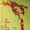 Blood-of-the-Earth