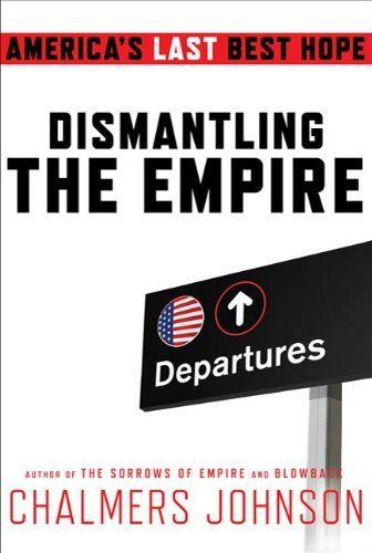 dismantling-the-empire