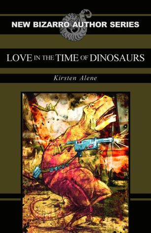 love-in-the-time-of-dinosaurs