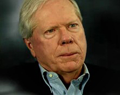 The Western Media Is A Lie Factory | Paul Craig Roberts