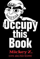 occupy-this-book