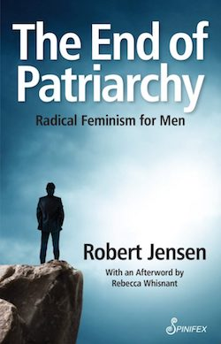 The End of Patriarchy