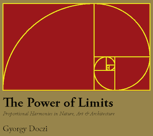 Power of Limits