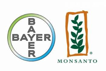 monsanto bayer logos 420x280