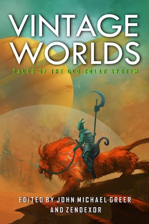 vintage worlds cover small