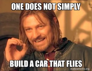 one does not dc86e87363