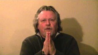 Greg Crawford's Weekly Rant -- Nov. 8, 2013 -- Friday News Dump