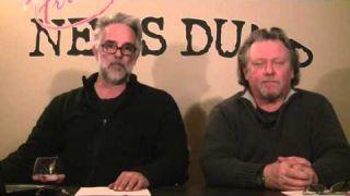 Friday News Dump -- Nov. 10, 2013 -- World News Trust