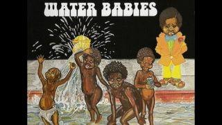 Water Babies 1968