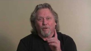Gregory Crawford's Weekly Rant -- Accountability -- World News Trust