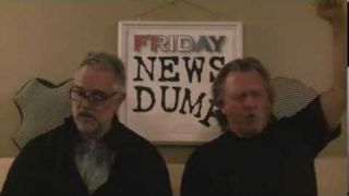 Friday News Dump -- Sept. 27, 2013 -- World News Trust