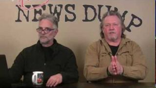 Friday News Dump -- Jan. 10, 2014 -- World News Trust