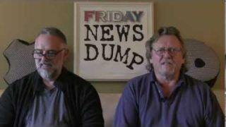 Friday News Dump -- Aug. 19, 2013 -- World News Trust (2)