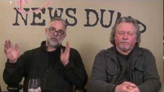 Friday News Dump -- Dec. 13, 2013 -- World News Trust