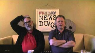 Friday News Dump -- Sept. 20, 2013 -- World News Trust